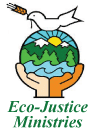 Eco-Justice-Ministries