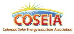 Colo Solar Energy Industry Association